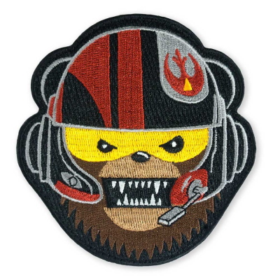 DRB | May The Fourth Morale Patch 2016