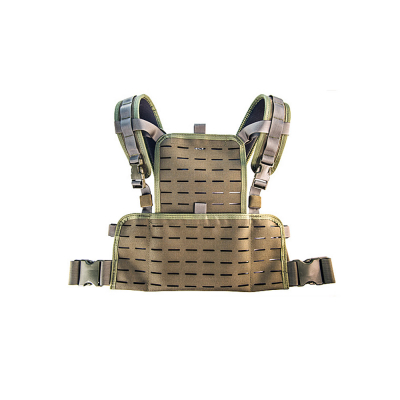 High Speed Gear | NEO Chest Rig | OD