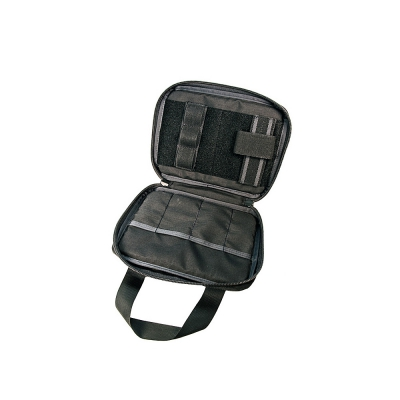 HIGH SPEED GEAR | Pistol Case | Svart