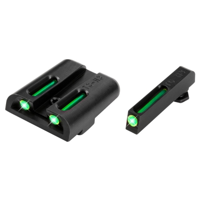 Truglo | TFO Set Glock Low