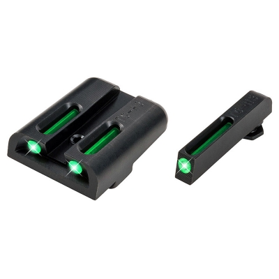 Truglo | TFO Set Glock High