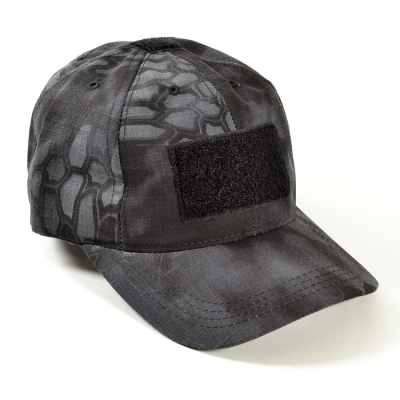 Tactical Tailor | Operator Cap | Kryptek Typhon