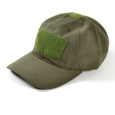 Tactical Tailor | Waterboarding Hat | OD