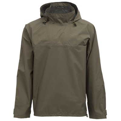 CARINTHIA | Survival Rain Suit Jacket | RAL 7013