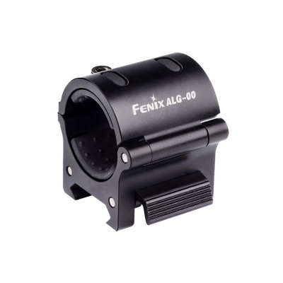 FENIX | ALG-00 Flashlight Ring