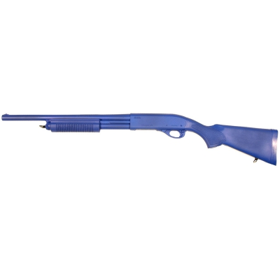 BLUEGUNS | Remington 870