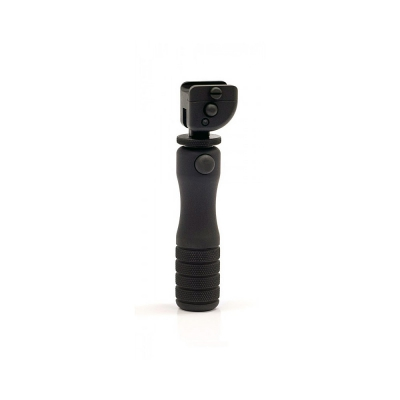 B&T | BT31-QK Extended Height Accu-Shot Precision Rail Monopod