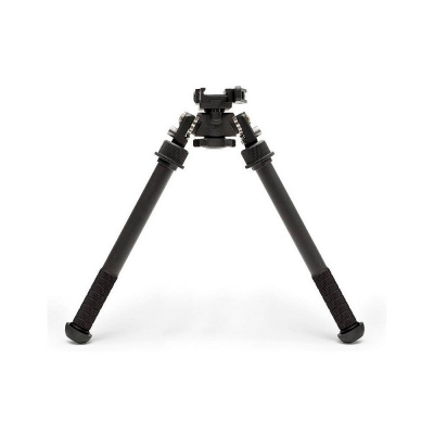 B&T | BT47-LW17 PSR Atlas Bipod Tall with ADM 170-S Lever