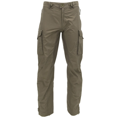 CARINTHIA | TRG Trousers | RAL 7013