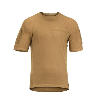 CLAWGEAR | Mk.II Instructor Shirt | Coyote