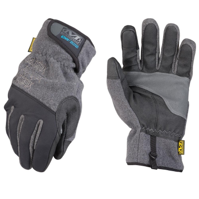 MECHANIX | CW Wind Resistant