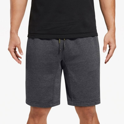 VIKTOS | Chuville Shorts | Nightfjall