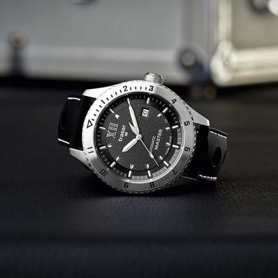 TRASER | Classic Automatic Master