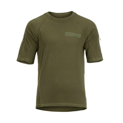 CLAWGEAR | Mk.II Instructor Shirt | OD