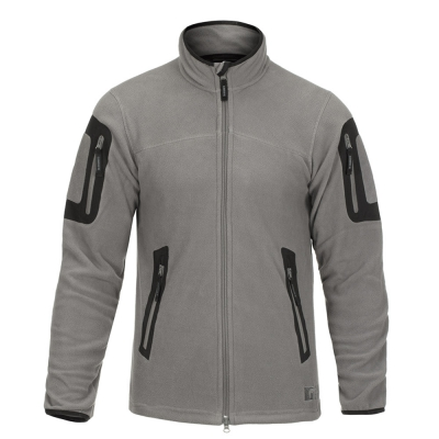 Clawgear | Aviceda Fleece Jacket | Solid Rock