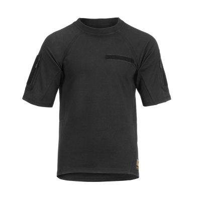 CLAWGEAR | Mk.II Instructor Shirt | Svart