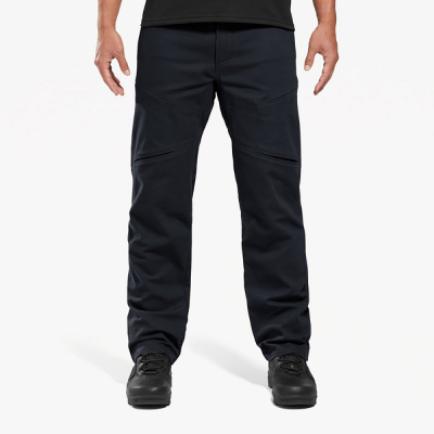 VIKTOS | Contractor AF Pants | Midwatch