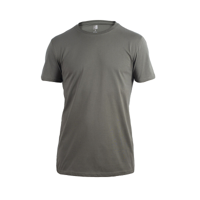 MLV | Duty T-shirt | Ranger Green
