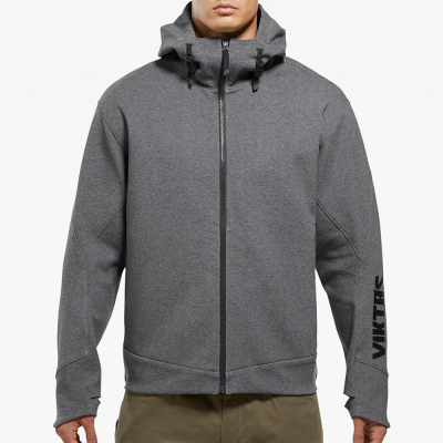VIKTOS | EDC Tech Fleece Jacket | Nightfjall