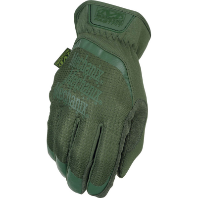 MECHANIX | FastFit | OD Green