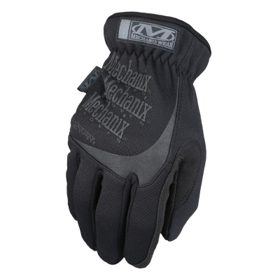 MECHANIX | Fastfit | Covert