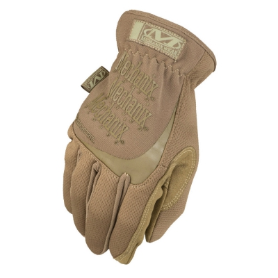 MECHANIX | Fastfit | Coyote