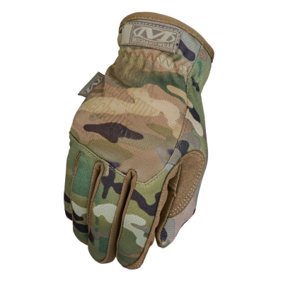 MECHANIX | Fastfit | Multicam