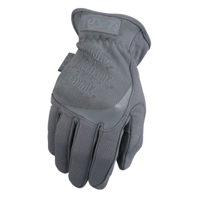 MECHANIX | Fastfit | Wolf Grey