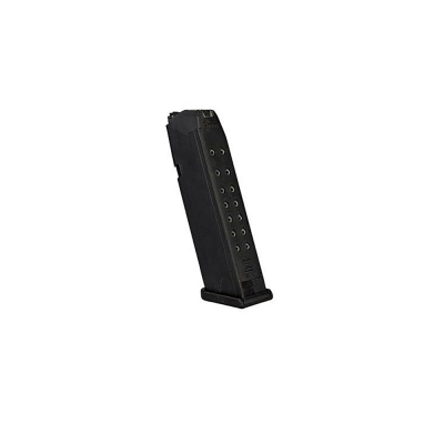 GLOCK | Magasin Glock 17, 9x19 mm | 17 ptr
