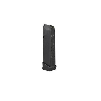 GLOCK | Magasin Glock 17, 9x19 mm | 17+2 ptr