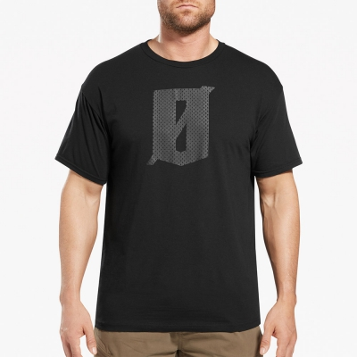 VIKTOS | Gametime Tee | Nightfjall