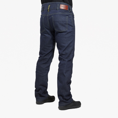VIKTOS | Gunfighter Jeans