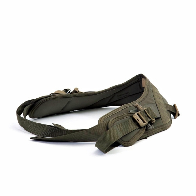 Hill People Gear | Runners Harness
