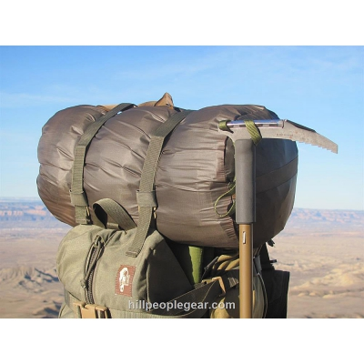 Hill People Gear | 915 Stuff Sack