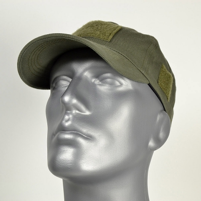 High Speed Gear | Baseball Cap Sterile
