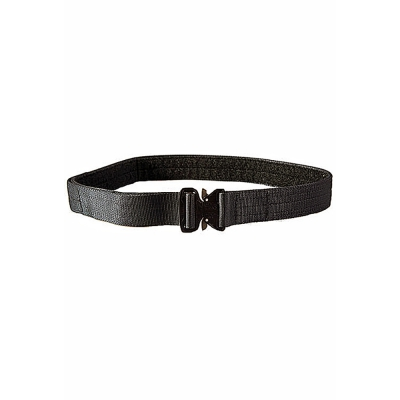 High Speed Gear | Cobra 1.75 Rigger Belt | Svart
