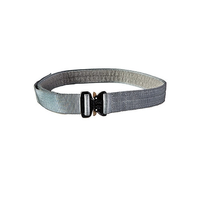 High Speed Gear | Cobra 1.75 Rigger Belt | Wolf Gray
