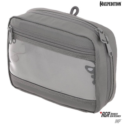 MAXPEDITION | Individual Medical Pouch
