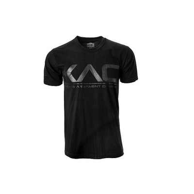 KNIGHT´S | Blackout T-shirt