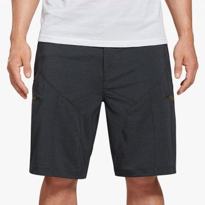 VIKTOS | Kadre Shorts | Nightfjall