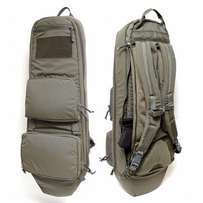 LBX Tactical  9db4a6c933623