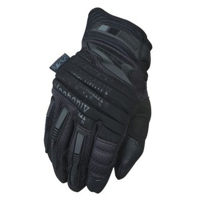 MECHANIX | M-Pact 2 | Covert