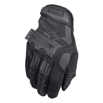 MECHANIX | M-Pact | Covert