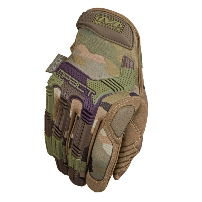 MECHANIX | M-Pact | Multicam