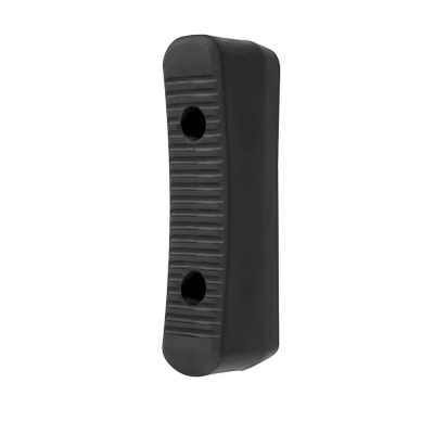 MAGPUL | PRS2 Extended Rubber Buttpad
