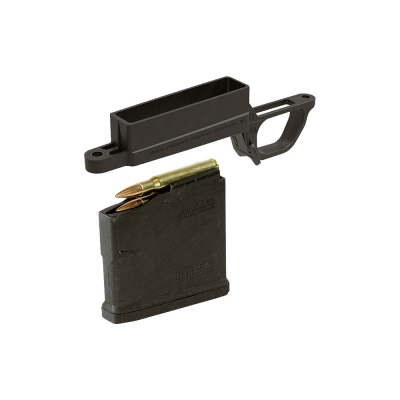 MAGPUL | Bolt Action Magazine Well 700L Standard