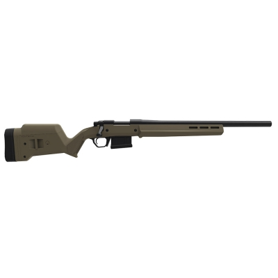 MAGPUL | Hunter 700 Stock Short Action | FDE