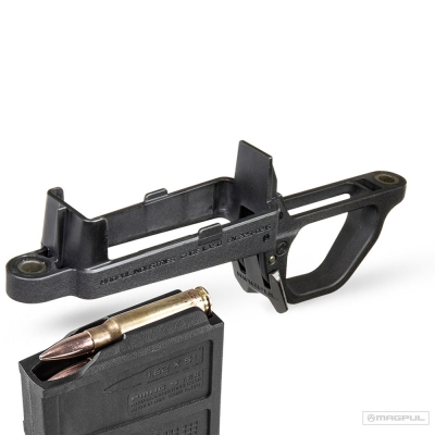 MAGPUL | Bolt Action Magazine Well | Hunter 700