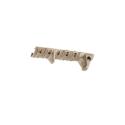 MAGPUL | XTM Hand Stop Kit | FDE