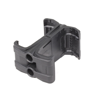 MAGPUL | MagLink Coupler | PMAG 30/40 AR/M4